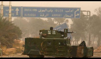 أنقرة تنسق مع موسكو في إدلب ومع واشنطن في منبج