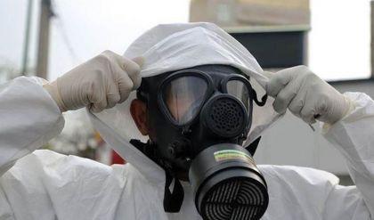 العراق.. تسجيل 2834 إصابة و77 حالة وفاة جديدة بفيروس كورونا