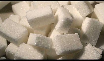 بعد 9 سنوات.. دراسة تكشف علاقة السكر بالسرطان