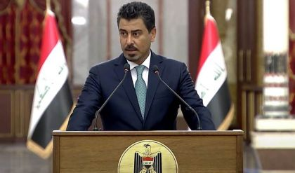 أحمد ملا طلال يعلن رسمياً استقالته من منصبه