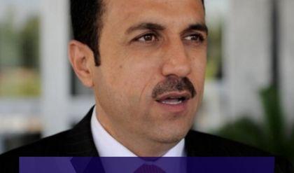 أوميد خوشناو محافظاً جديداً لأربيل