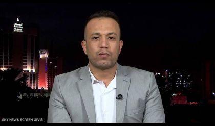 السعدون: نزوح سكان 25 قرية من محافظة ذي قار بسبب شح المياه