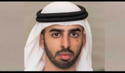 الإمارات.. تعديل وزاري بصبغة شبابية - تكنولوجية