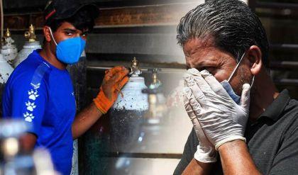 تسجيل 2110 إصابة و87 حالة وفاة بفيروس كورونا في العراق