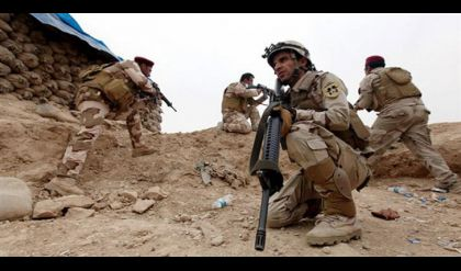 الكشف عن حصيلة المفقودين أثناء سيطرة داعش على نينوى