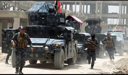 مقتل مسؤول ديوان التربية والتعليم بداعش في الموصل