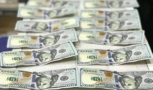 النزاهة: ضبط أصحاب مكاتب مصرفية يمارسون النصب والاحتيال بنينوى
