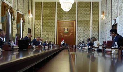 الكاظمي: الحكومة تمكنت من إنجاز خطوات مهمة على طريق الإصلاح وإنقاذ العراق