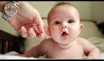 تقنية ثورية تحمي من الإجهاض والولادة المبكرة