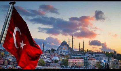 السفير العراقي بتركيا: على الراغبين بالعودة للعراق الاتصال بمكاتب الخطوط العراقية