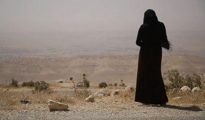 تحرير 3476 كوردياً إيزيدياً من قبضة داعش حتى الآن