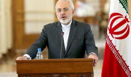 إيران تدين بشدة العقوبات الأميركية على تركيا
