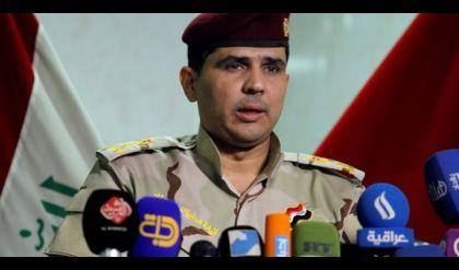 اعتقال تسعة دواعش في الموصل