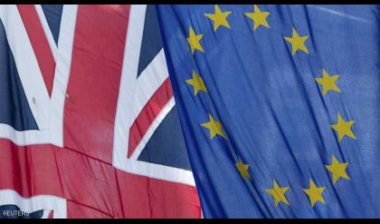 بريطانيا تتعرض للإهانة بمحادثات