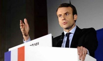 فرنسا عن الهجوم التركي في