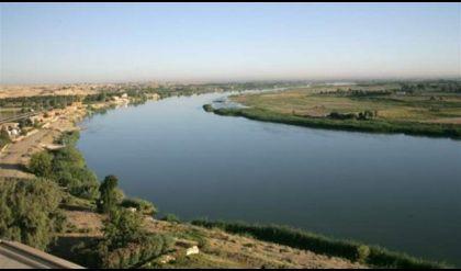 ايقاف ضخ الماء في 13 منطقة بالموصل لاربعة ايام اعتباراً من الاربعاء المقبل