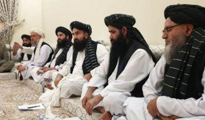 الملا محمد حسن رئيساً للحكومة الأفغانية