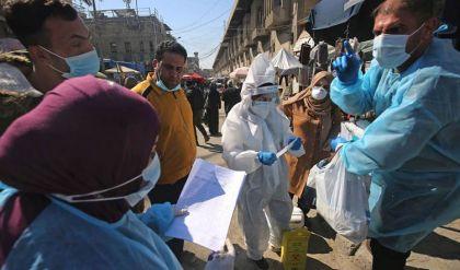 شائعات تشكك بمدى فاعلية اللقاح المرتقب.. الصحة العراقية: لا يمكن أن ننفي عدم نجاحه
