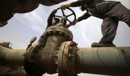 واشنطن تمدّد الإعفاء الممنوح لبغداد لاستيراد الطاقة من طهران لثلاثة أشهر