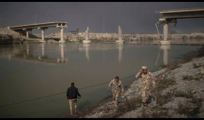 مجلس نينوى : المحافظة بحاجة لـ400 مليار دينار لإعمار 64 جسرا مدمرا