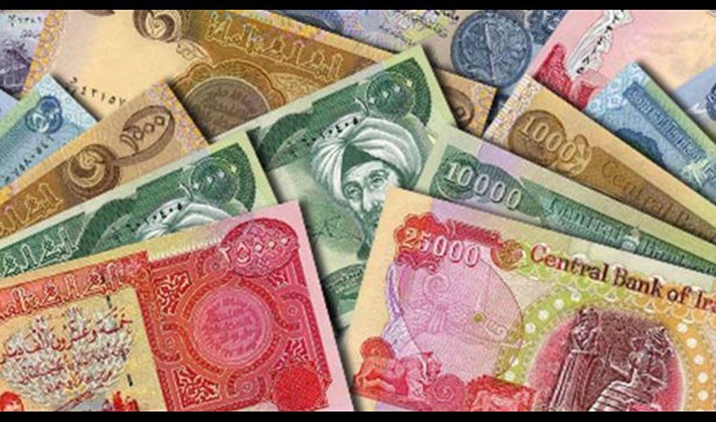 مستشار حكومي: تأخر إقرار الموازنة سيكبد العراق خسائر كبيرة