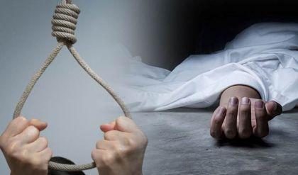 ذي قار وديالى وكركوك تتصدرن حالات الانتحار في العراق