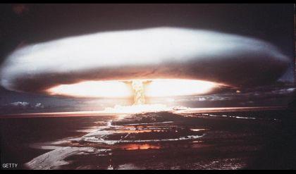 هذا ما سيحدث إن نفذت كوريا الشمالية تهديدها الجديد