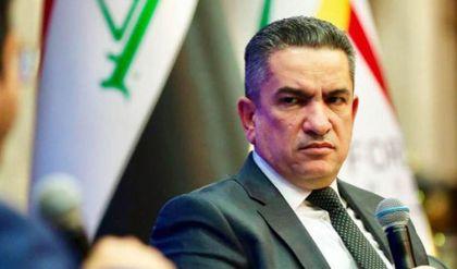 الزرفي: إقليم كوردستان ملزم بتسديد إيرادات الخزينة العامة لتدفع مستحقاته المالية