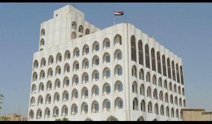 العراق يعلن رسميا عن الإجراءات التي سيتخذها ردا على خرق سيادته من قبل إسرائيل