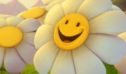 ماهي اسباب السعادة؟