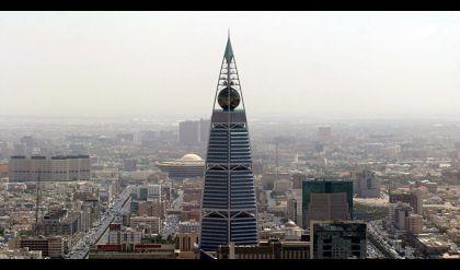 السعودية تدخل على خط الأزمة الإيرانية الأمريكية