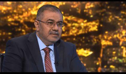 بالوثيقة.. قصي السهيل يعتذر عن تكليفه برئاسة الوزراء