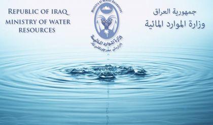 الموارد المائية تجهز 100 آلية لاستثمار مياه السيول والاستفادة منها