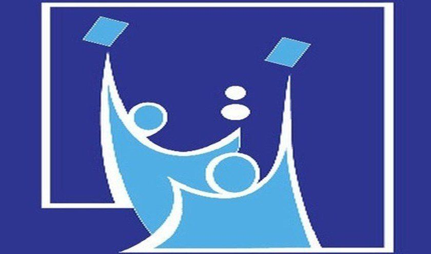 مكتب انتخابات نينوى يعلن انطلاق توزيع مكافأت موظفي اقتراع انتخابات البرلمان 2018