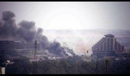 في الذكرى الخامسة لسقوط الموصل.. اهالي المدينة يطالبون القضاء بمحاسبة المقصرين بسقوط مدينتهم بيد الارهابيين