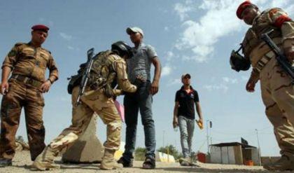 قائد عمليات نينوى: خطة امنية جديدة في الموصل