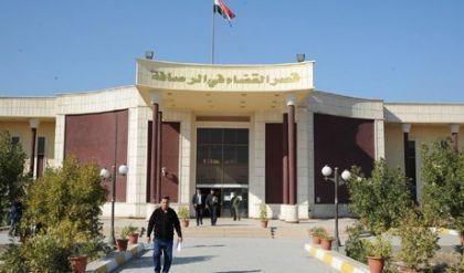 المحكمة الجنائية تحكم بالمؤبد لمدان بتوزيع الأموال على عوائل داعش في كركوك