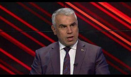 وفاة نائب في البرلمان العراقي بفيروس كورونا