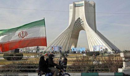 إيران تمنع الوكالة الدولية للطاقة الذرية من دخول موقع مهم في طهران