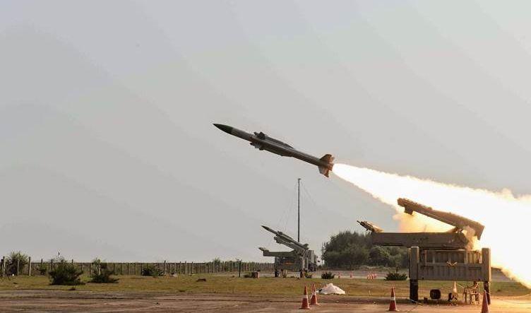 إيران توقع اتفاقاً لمساعدة الدفاعات الجوية السورية