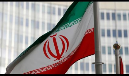 إيران تتوعد برفع مستوى تخصيب اليورانيوم مع انتهاء مهلة الستين يوما
