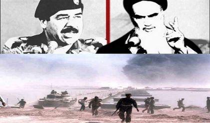 حرب السنوات الثمان في ذاكرة العراقيين