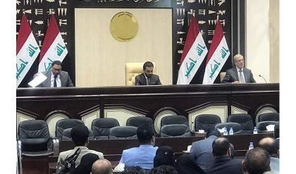 النزاهة النيابية تعتزم فتح ملف سقوط الموصل