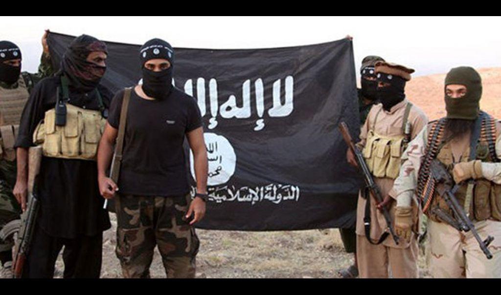 المخابرات العراقية تعتقل 13 داعشياً فرنسياً بعملية أمنية داخل سوريا