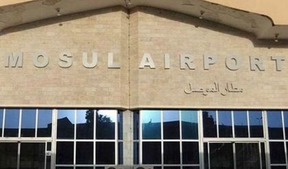 التخطيط ترهن البدء بمشروعي قطار بغداد المعلق ومطار الموصل بالموازنة
