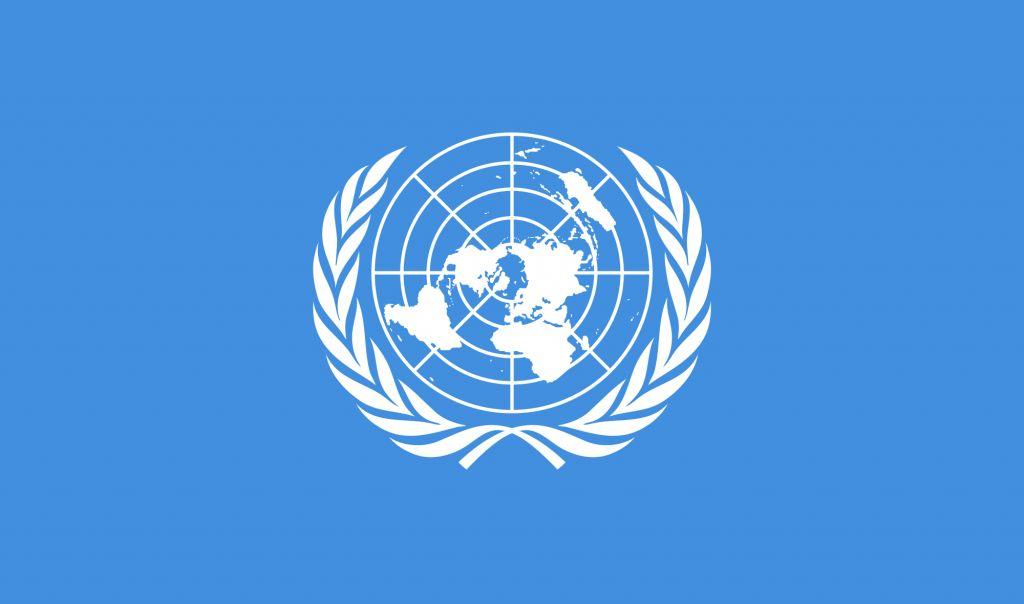 """الأمم المتحدة تبدي موقفاً من فتح """"الخضراء"""" والقرارات السيادية العراقية"""