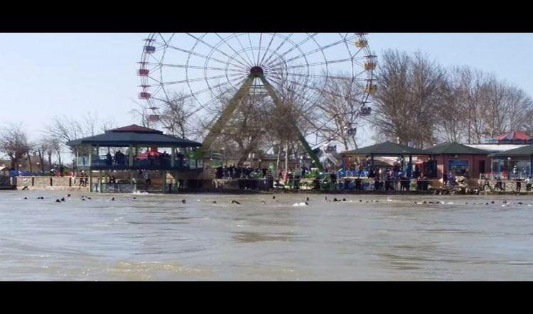 وثائق جديدة صادرة عن هيأة استثمار نينوى تكشف المستثمر الرئيسي للجزيرة السياحية بمدينة الموصل