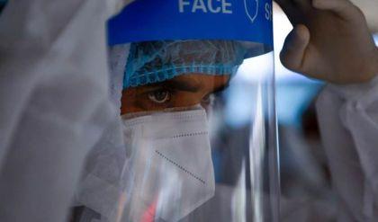 منظمة الصحة العالمية: لا دليل على أن فيروس كورونا موسمي