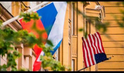 روسيا والولايات المتحدة.. عودة أجواء