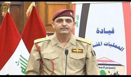 شرطة ناحية الشمال غرب الموصل، تتسلم 28 ايزيديا كانوا مختطفين لدى داعش